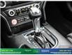 2017 Ford Mustang EcoBoost Premium (Stk: 14045) in Brampton - Image 23 of 30
