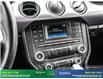 2017 Ford Mustang EcoBoost Premium (Stk: 14045) in Brampton - Image 24 of 30