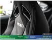 2017 Ford Mustang EcoBoost Premium (Stk: 14045) in Brampton - Image 27 of 30