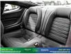 2017 Ford Mustang EcoBoost Premium (Stk: 14045) in Brampton - Image 28 of 30