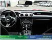 2017 Ford Mustang EcoBoost Premium (Stk: 14045) in Brampton - Image 29 of 30