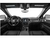 2021 Jeep Grand Cherokee Overland (Stk: 21554) in Brampton - Image 5 of 9