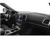 2021 Jeep Grand Cherokee Overland (Stk: 21554) in Brampton - Image 9 of 9