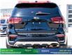 2019 Kia Sorento 3.3L SX (Stk: 21652A) in Brampton - Image 6 of 30