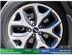 2019 Kia Sorento 3.3L SX (Stk: 21652A) in Brampton - Image 10 of 30