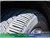 2019 Kia Sorento 3.3L SX (Stk: 21652A) in Brampton - Image 11 of 30