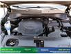 2019 Kia Sorento 3.3L SX (Stk: 21652A) in Brampton - Image 12 of 30