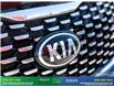 2019 Kia Sorento 3.3L SX (Stk: 21652A) in Brampton - Image 13 of 30
