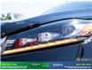 2019 Kia Sorento 3.3L SX (Stk: 21652A) in Brampton - Image 14 of 30