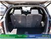 2019 Kia Sorento 3.3L SX (Stk: 21652A) in Brampton - Image 15 of 30