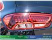 2019 Kia Sorento 3.3L SX (Stk: 21652A) in Brampton - Image 16 of 30