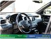 2019 Kia Sorento 3.3L SX (Stk: 21652A) in Brampton - Image 17 of 30
