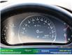 2019 Kia Sorento 3.3L SX (Stk: 21652A) in Brampton - Image 19 of 30