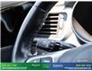 2019 Kia Sorento 3.3L SX (Stk: 21652A) in Brampton - Image 20 of 30