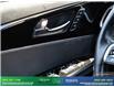 2019 Kia Sorento 3.3L SX (Stk: 21652A) in Brampton - Image 21 of 30