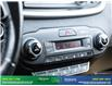 2019 Kia Sorento 3.3L SX (Stk: 21652A) in Brampton - Image 24 of 30