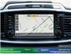 2019 Kia Sorento 3.3L SX (Stk: 21652A) in Brampton - Image 25 of 30
