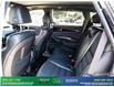 2019 Kia Sorento 3.3L SX (Stk: 21652A) in Brampton - Image 28 of 30
