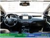 2019 Kia Sorento 3.3L SX (Stk: 21652A) in Brampton - Image 29 of 30
