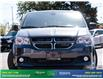 2020 Dodge Grand Caravan Premium Plus (Stk: 20871) in Brampton - Image 2 of 30