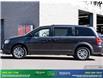 2020 Dodge Grand Caravan Premium Plus (Stk: 20871) in Brampton - Image 3 of 30