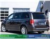 2020 Dodge Grand Caravan Premium Plus (Stk: 20871) in Brampton - Image 4 of 30