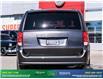 2020 Dodge Grand Caravan Premium Plus (Stk: 20871) in Brampton - Image 5 of 30