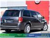 2020 Dodge Grand Caravan Premium Plus (Stk: 20871) in Brampton - Image 6 of 30