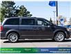 2020 Dodge Grand Caravan Premium Plus (Stk: 20871) in Brampton - Image 7 of 30
