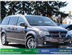 2020 Dodge Grand Caravan Premium Plus (Stk: 20871) in Brampton - Image 8 of 30