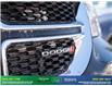 2020 Dodge Grand Caravan Premium Plus (Stk: 20871) in Brampton - Image 12 of 30