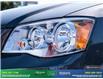 2020 Dodge Grand Caravan Premium Plus (Stk: 20871) in Brampton - Image 13 of 30