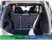 2020 Dodge Grand Caravan Premium Plus (Stk: 20871) in Brampton - Image 14 of 30