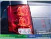 2020 Dodge Grand Caravan Premium Plus (Stk: 20871) in Brampton - Image 15 of 30