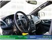 2020 Dodge Grand Caravan Premium Plus (Stk: 20871) in Brampton - Image 16 of 30