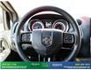 2020 Dodge Grand Caravan Premium Plus (Stk: 20871) in Brampton - Image 17 of 30
