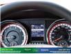 2020 Dodge Grand Caravan Premium Plus (Stk: 20871) in Brampton - Image 18 of 30