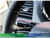 2020 Dodge Grand Caravan Premium Plus (Stk: 20871) in Brampton - Image 19 of 30