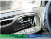 2020 Dodge Grand Caravan Premium Plus (Stk: 20871) in Brampton - Image 20 of 30