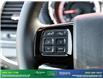 2020 Dodge Grand Caravan Premium Plus (Stk: 20871) in Brampton - Image 21 of 30