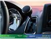 2020 Dodge Grand Caravan Premium Plus (Stk: 20871) in Brampton - Image 22 of 30