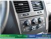 2020 Dodge Grand Caravan Premium Plus (Stk: 20871) in Brampton - Image 23 of 30