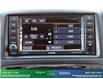 2020 Dodge Grand Caravan Premium Plus (Stk: 20871) in Brampton - Image 24 of 30