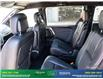 2020 Dodge Grand Caravan Premium Plus (Stk: 20871) in Brampton - Image 27 of 30
