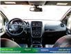 2020 Dodge Grand Caravan Premium Plus (Stk: 20871) in Brampton - Image 28 of 30