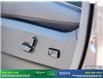 2020 Dodge Grand Caravan Premium Plus (Stk: 20871) in Brampton - Image 30 of 30
