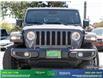 2019 Jeep Wrangler Unlimited Rubicon (Stk: 14052) in Brampton - Image 2 of 30