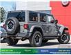 2019 Jeep Wrangler Unlimited Rubicon (Stk: 14052) in Brampton - Image 7 of 30