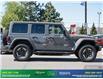 2019 Jeep Wrangler Unlimited Rubicon (Stk: 14052) in Brampton - Image 8 of 30