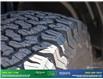 2019 Jeep Wrangler Unlimited Rubicon (Stk: 14052) in Brampton - Image 11 of 30